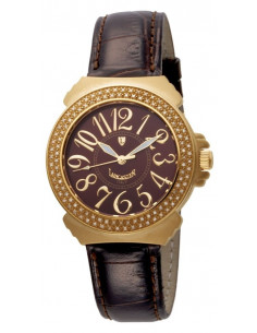 Chic Time | Lancaster OLA0349LMR/MR women's watch  | Buy at best price