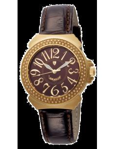 Chic Time | Montre Femme Lancaster OLA0349LMR/MR Pillola  | Prix : 609,90€
