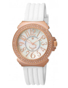 Chic Time | Lancaster OLA0350SBN/BN women's watch  | Buy at best price