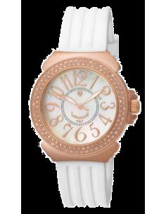 Chic Time | Montre Femme Lancaster OLA0350SBN/BN Pillola  | Prix : 609,90€