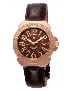Chic Time | Montre Femme Lancaster OLA0350LMR/MR Pillola  | Prix : 609,90 €