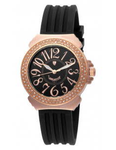 Chic Time   Lancaster OLA0350SNR/NR women's watch    Buy at best price