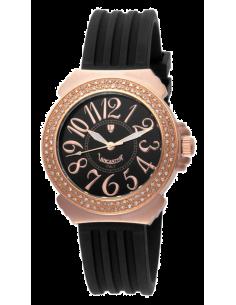Chic Time | Montre Femme Lancaster OLA0350SNR/NR Pillola  | Prix : 594,90€