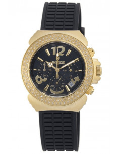 Chic Time | Lancaster OLA0423S/NR/NR women's watch  | Buy at best price