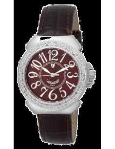 Chic Time | Montre Femme Lancaster OLA0348LMR/MR Pillola  | Prix : 579,90€