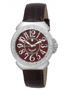 Chic Time | Montre Femme Lancaster OLA0348LMR/MR Pillola  | Prix : 579,90 €