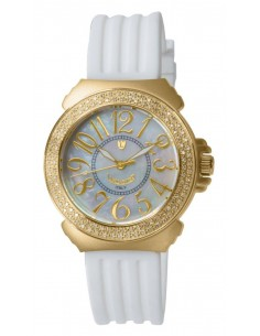 Chic Time | Lancaster OLA0349SBN/BN women's watch  | Buy at best price