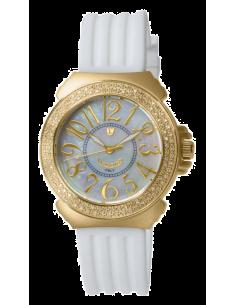 Chic Time | Montre Femme Lancaster OLA0349SBN/BN Pillola  | Prix : 574,90€