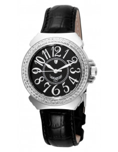 Chic Time | Lancaster OLA0348LNR/NR women's watch  | Buy at best price
