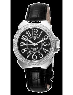Chic Time | Montre Femme Lancaster OLA0348LNR/NR Pillola  | Prix : 574,90€