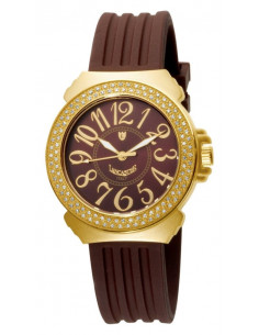 Chic Time | Montre Femme Lancaster OLA0349SMR/MR Pillola  | Prix : 569,90 €
