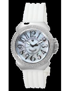 Chic Time | Montre Femme Lancaster OLA0348SBN/BN Pillola  | Prix : 559,90€