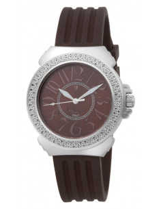 Chic Time | Lancaster OLA0348SMR/MR women's watch  | Buy at best price