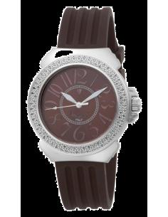 Chic Time | Montre Femme Lancaster OLA0348SMR/MR Pillola  | Prix : 549,90€