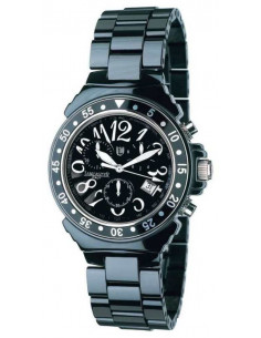 Chic Time | Lancaster OLA0291NR/NR women's watch  | Buy at best price