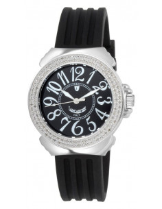 Chic Time | Lancaster OLA0348SNR/NR women's watch  | Buy at best price