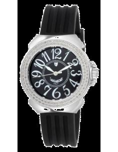 Chic Time | Montre Femme Lancaster OLA0348SNR/NR Pillola  | Prix : 494,90€
