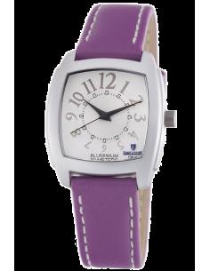 Chic Time | Montre Femme Lancaster OLA0253SL/VL  | Prix : 394,90€