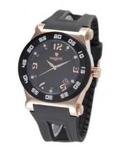 Chic Time | Lancaster OLA0347L/RG/NR/NR women's watch  | Buy at best price