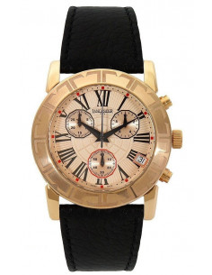 Chic Time | Lancaster OLA0339RONR women's watch  | Buy at best price
