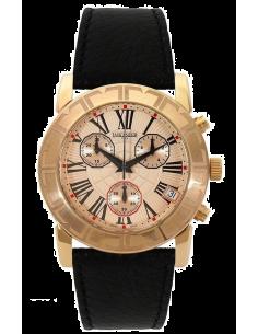 Chic Time | Montre Femme Lancaster OLA0339RONR  | Prix : 354,90€