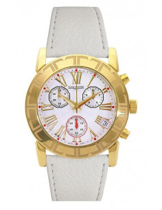 Chic Time | Montre Femme Lancaster OLA0338BN/BN  | Prix : 329,90€