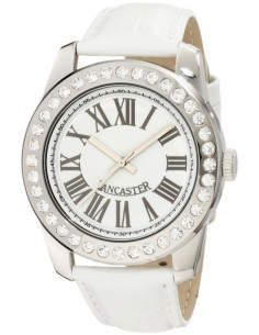 Chic Time   Lancaster OLA0474BN/BN women's watch    Buy at best price