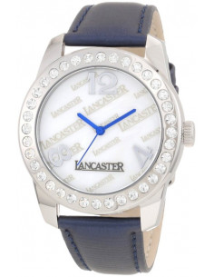 Chic Time | Lancaster OLA0477BN/BL women's watch  | Buy at best price