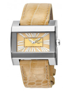 Chic Time | Lancaster OLA0302GL/GL women's watch  | Buy at best price