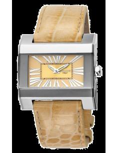 Chic Time | Montre Femme Lancaster OLA0302GL/GL Uniretro  | Prix : 239,90€