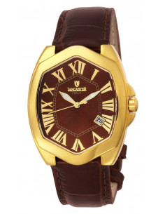 Chic Time | Lancaster OLA0313YG/MR/MR women's watch  | Buy at best price