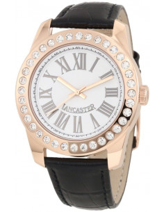 Chic Time | Lancaster OLA0475BN/NR women's watch  | Buy at best price