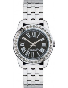 Chic Time | Lancaster OLA0474NR/S women's watch  | Buy at best price