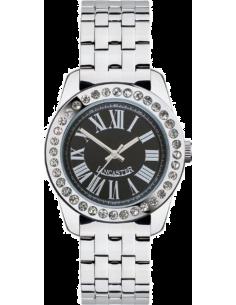 Chic Time | Montre Femme Lancaster OLA0474NR/S  | Prix : 234,90€