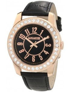 Chic Time | Lancaster OLA0473NR/NR women's watch  | Buy at best price