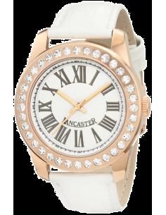 Chic Time | Montre Femme Lancaster OLA0475BN/BN Non Plus Ultra  | Prix : 234,90€
