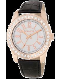 Chic Time | Montre Femme Lancaster OLA0473BN/NR Non Plus Ultra  | Prix : 234,90€