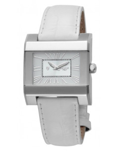 Chic Time | Montre Femme Lancaster OLA0303SL/BN Uniretro  | Prix : 234,90€