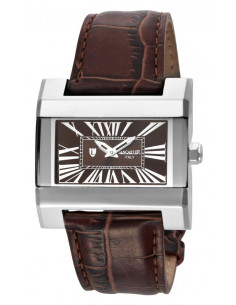 Chic Time | Lancaster OLA0302MR/MR women's watch  | Buy at best price