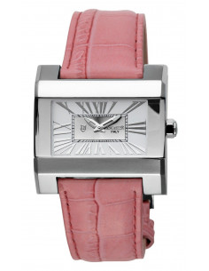 Chic Time | Lancaster OLA0302SL/RO women's watch  | Buy at best price