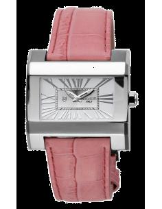 Chic Time | Montre Femme Lancaster OLA0302SL/RO Uniretro  | Prix : 224,90€