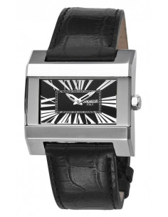 Chic Time | Lancaster OLA0302NR/NR women's watch  | Buy at best price