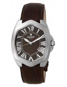 Chic Time | Lancaster OLA0313MR/MR women's watch  | Buy at best price