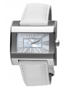 Chic Time | Lancaster OLA0302SL/BN women's watch  | Buy at best price