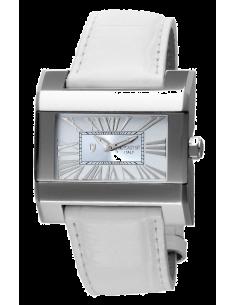Chic Time | Montre Femme Lancaster OLA0302SL/BN Uniretro  | Prix : 204,90€