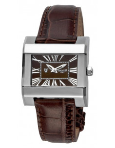 Chic Time | Lancaster OLA0303MR/MR women's watch  | Buy at best price