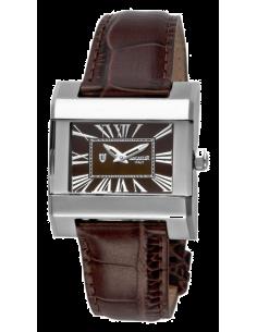 Chic Time | Montre Femme Lancaster OLA0303MR/MR Uniretro  | Prix : 204,90€