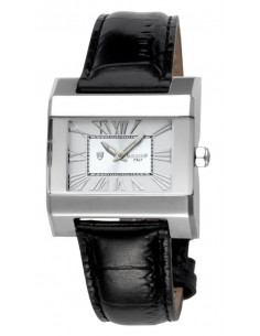 Chic Time | Lancaster OLA0303SL/NR women's watch  | Buy at best price