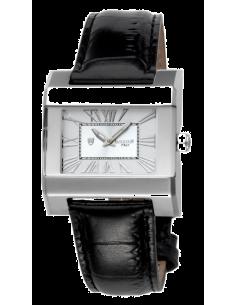 Chic Time | Montre Femme Lancaster OLA0303SL/NR Uniretro  | Prix : 199,90€