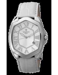 Chic Time   Montre Femme Lancaster OLA0313BN/BN Hexagon    Prix : 199,90€